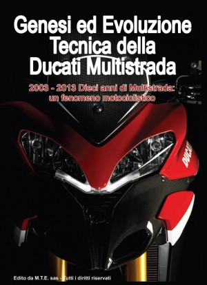 copertina_genesi_evoluzione_multistrada_low